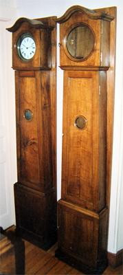 B niste doubs et jura pour meuble sur mesure en bois for Copie meuble ancien