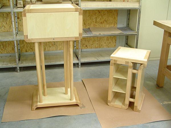menuisier porte en bois massif pr s de quingey et saint vitt du jura doubs. Black Bedroom Furniture Sets. Home Design Ideas