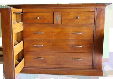 b niste doubs et jura pour meuble sur mesure ancien ou moderne. Black Bedroom Furniture Sets. Home Design Ideas